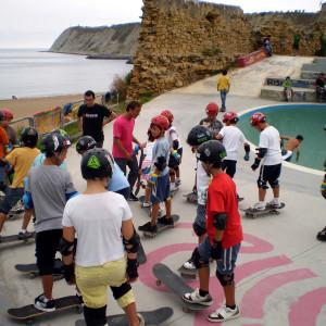 kantera-skate-eskola-clases-escuela-02