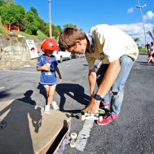 kantera-skate-eskola-clases-escuela-08
